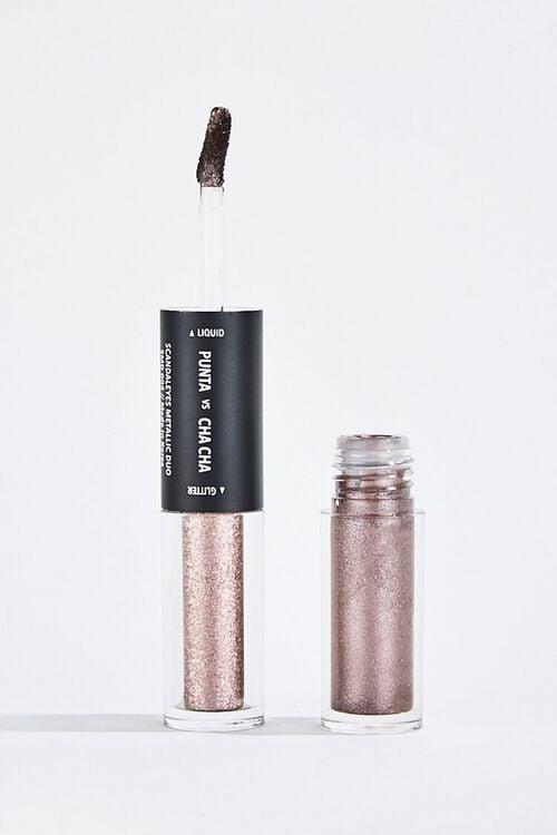 Scandaleyes Metallic Duo, image 3