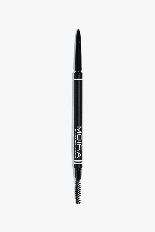 Fine Brow Pencil , image 1