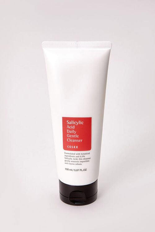 Salicyclic Acid Daily Gentle Cleanser, image 1