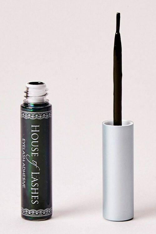 HOL DARK Lash Adhesive, image 1
