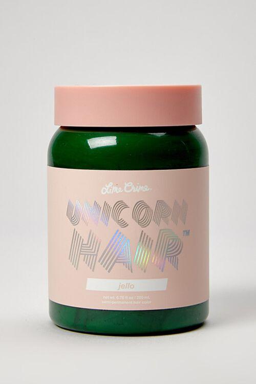 Unicorn Hair, image 1