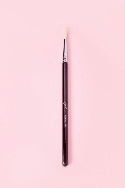 E36 – Blending Brush, image 1