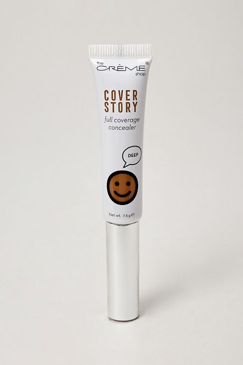 Cover Story Concealer, image 1