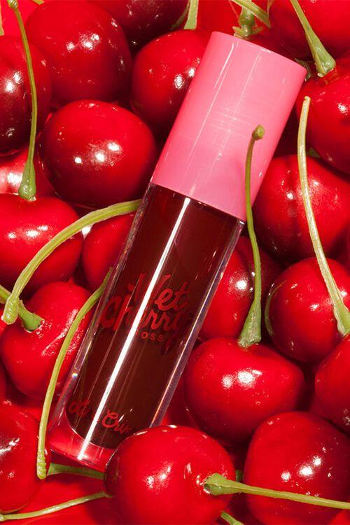DIET CHERRY Wet Cherry Gloss, image 4