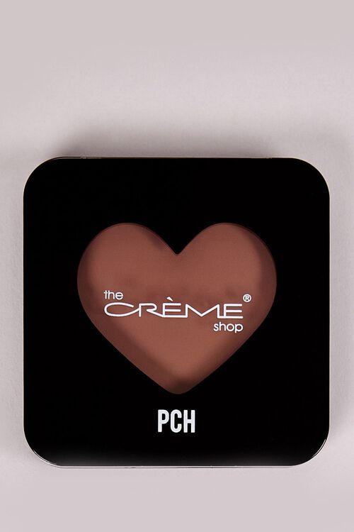 CALIFORNIA DREAMIN PCH Powder Bronzer, image 1