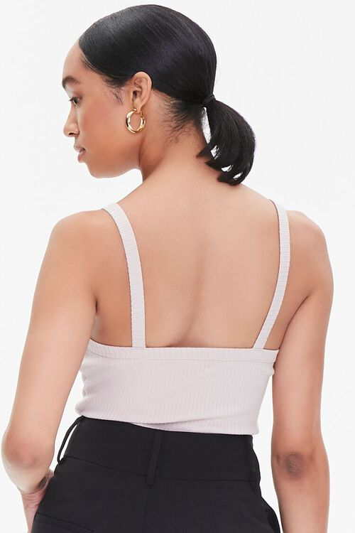 Goddess Energy Embroidered Graphic Bodysuit, image 3