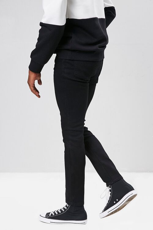 Core Skinny-Fit Denim, image 2