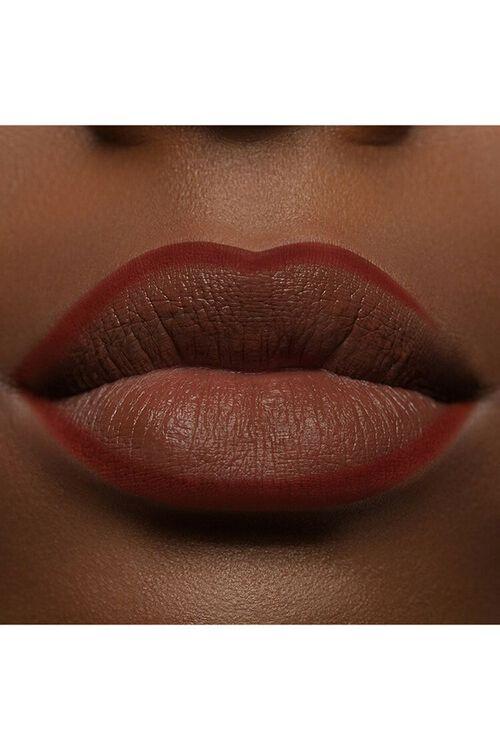 Velvetines Lip Liner, image 3