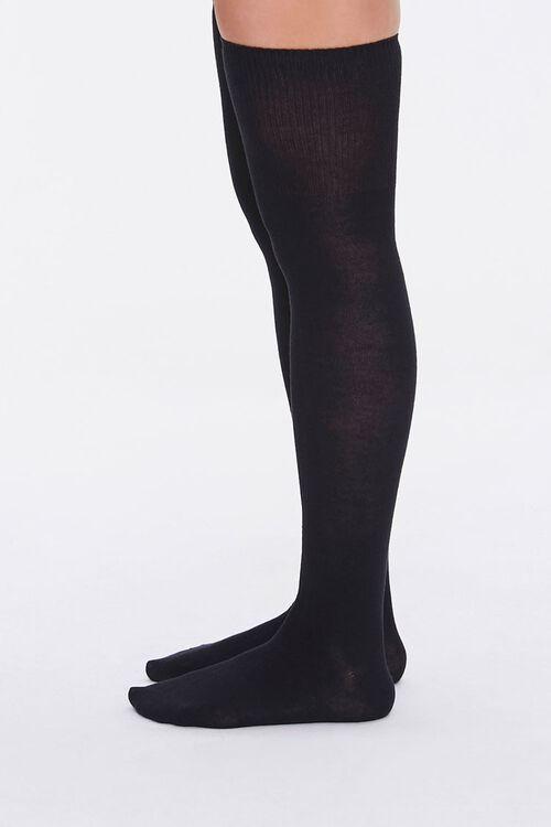 Over-the-Knee Socks - 2 Pack, image 5