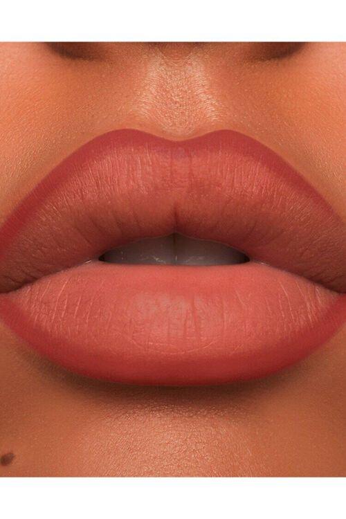 Velvetines™ Lip Liner, image 6