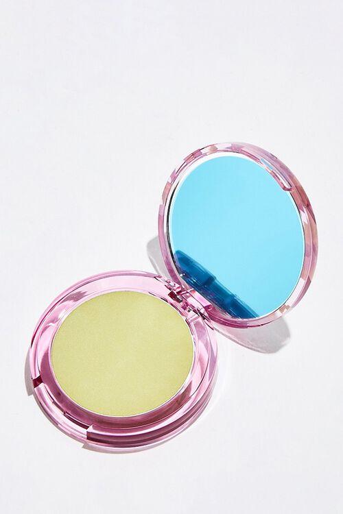 Glow Softwear Blush, image 2