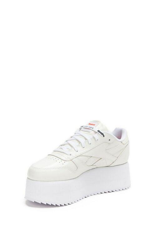 Reebok x Gigi Hadid Platform Sneakers, image 4