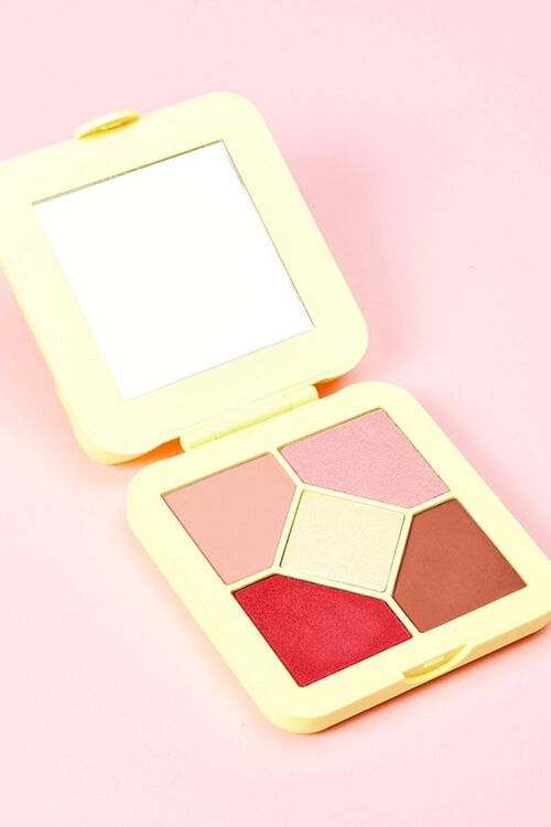 Pocket Candy Palettes, image 1