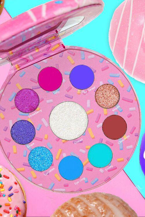 Glam Donut Palette, image 1