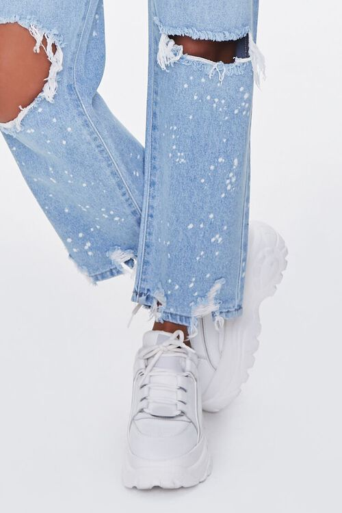 Distressed Boyfriend Jeans, image 5