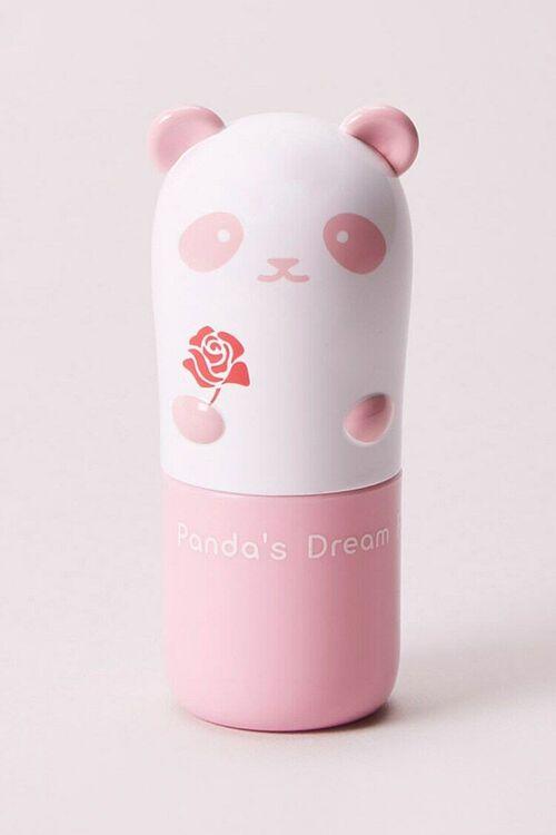 Panda's Dream Rose Oil Moisture Stick, image 1