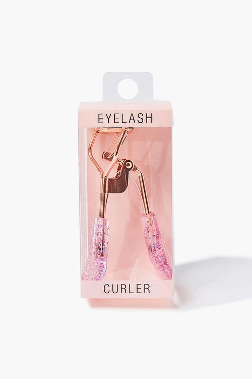 Glittered Eyelash Curler, image 3
