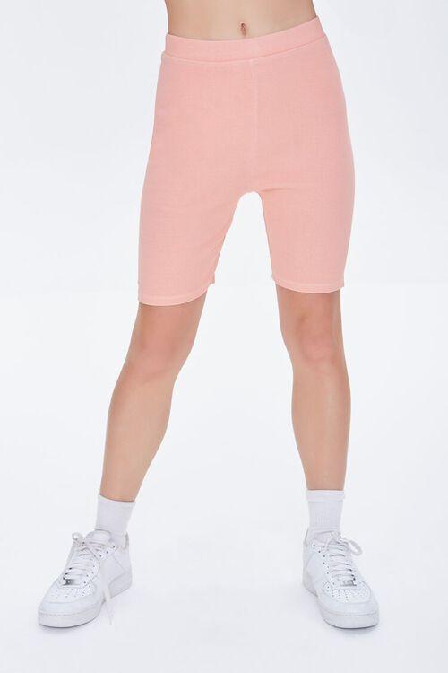 Butterfly Tee & Biker Shorts Set, image 5