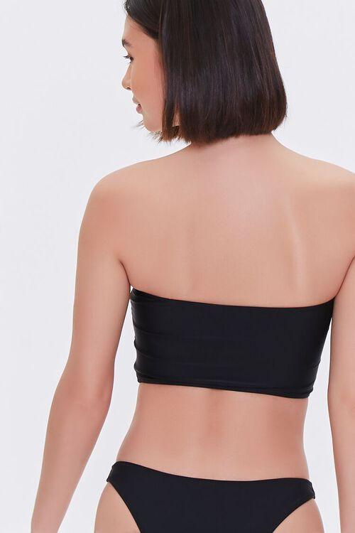 Bandeau Bikini Top, image 3