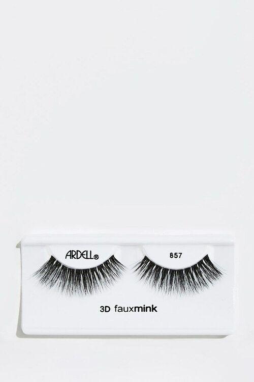 3D Faux Mink 857 Lashes , image 1