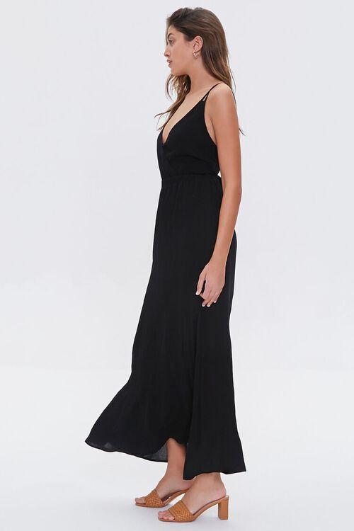Surplice Cami Maxi Dress, image 2