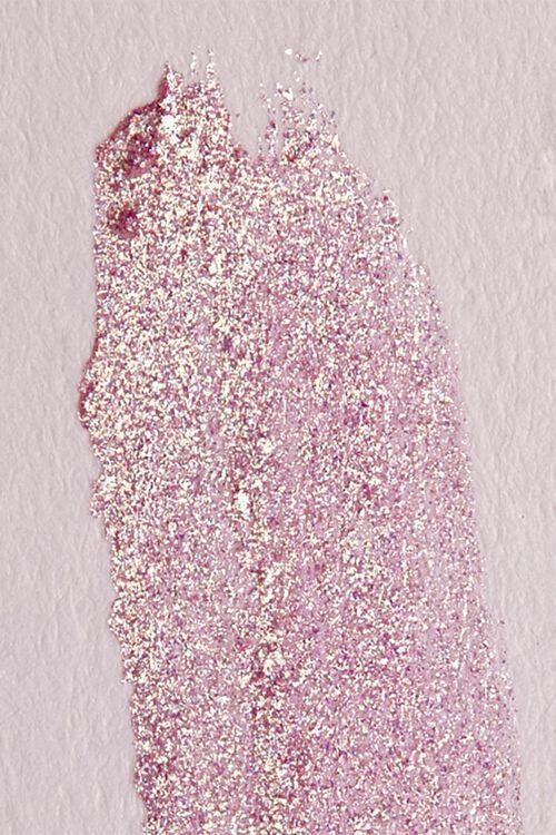 Diamond Crushers - Acid Fairy, image 3