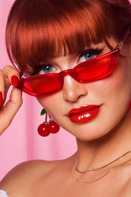 MARASCHINO CHERRY Wet Cherry Gloss, image 5