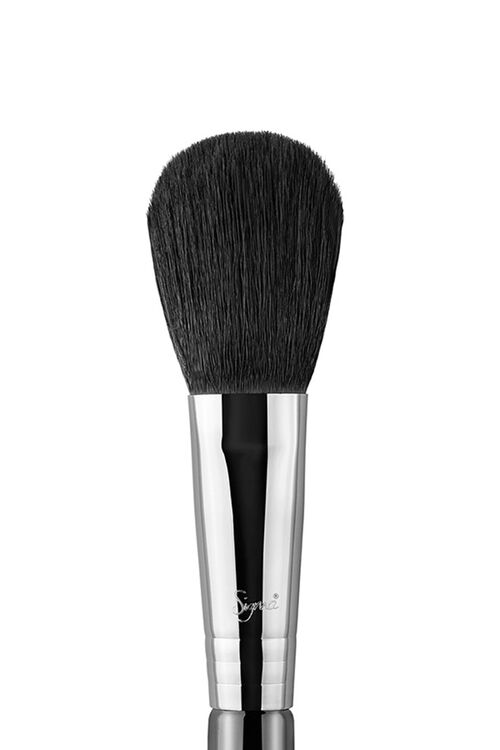 F10 – Powder Blush Brush, image 2