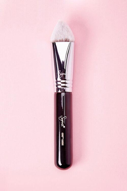 4DHD Kabuki Brush, image 1