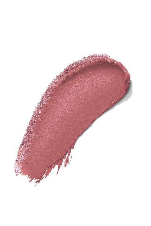 Juicy Couture Glitter Cream Lipstick, image 3
