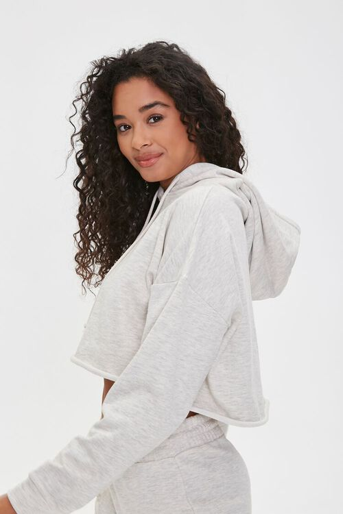 She Can Graphic Hoodie, image 2