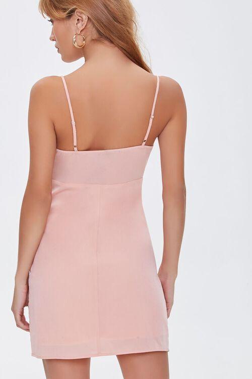 Cami Mini Dress, image 3