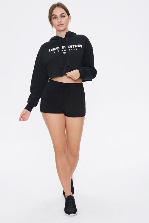 Active Limited Edition Hoodie, image 4