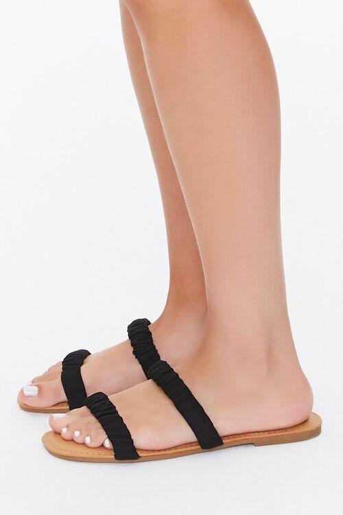 Dual-Strap Sandals, image 3