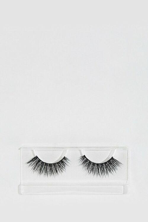 Dazzle 3D Silk Eye Lashes, image 1