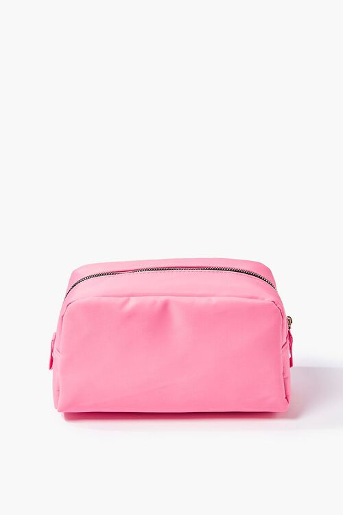 PINK Juicy Couture Makeup Bag, image 3
