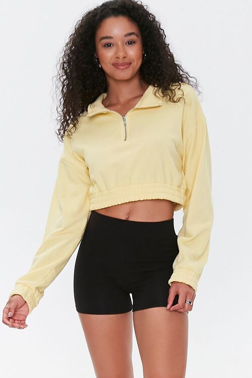 Basic Hot Shorts, image 1
