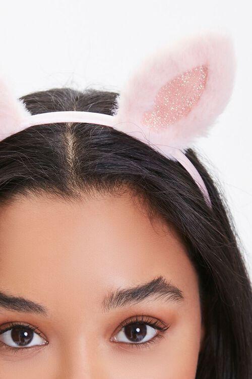 Bunny Ears Headband, image 2