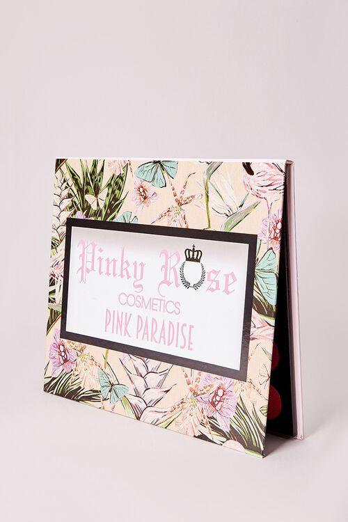 Pink Paradise Palette, image 2