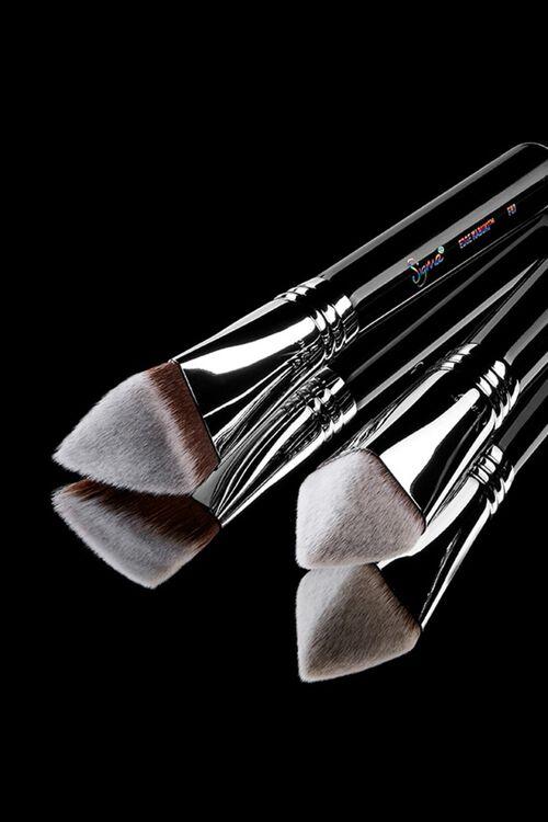 F87 Edge Kabuki™ Brush, image 3