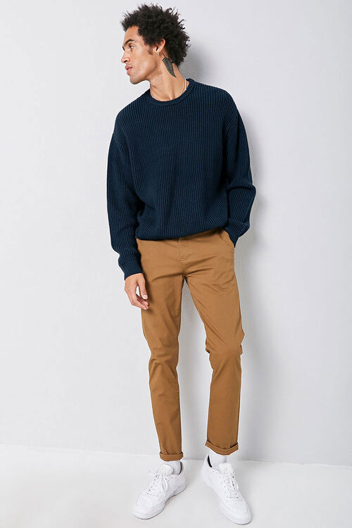 Textured Sweater, image 4