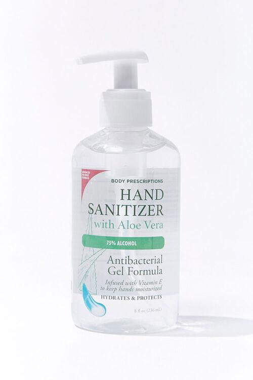 Antibacterial Hand Sanitizer, image 1