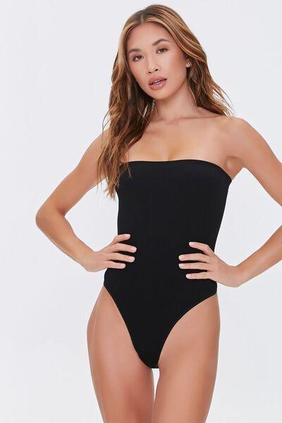 babe top women/'s bodysuit Cute women/'s bodysuit club shirt going out outfit, babe bodysuit Cute women/'s outfit cute summer outfit