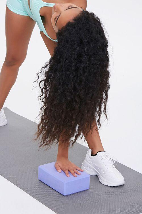 Active Yoga Block, image 1