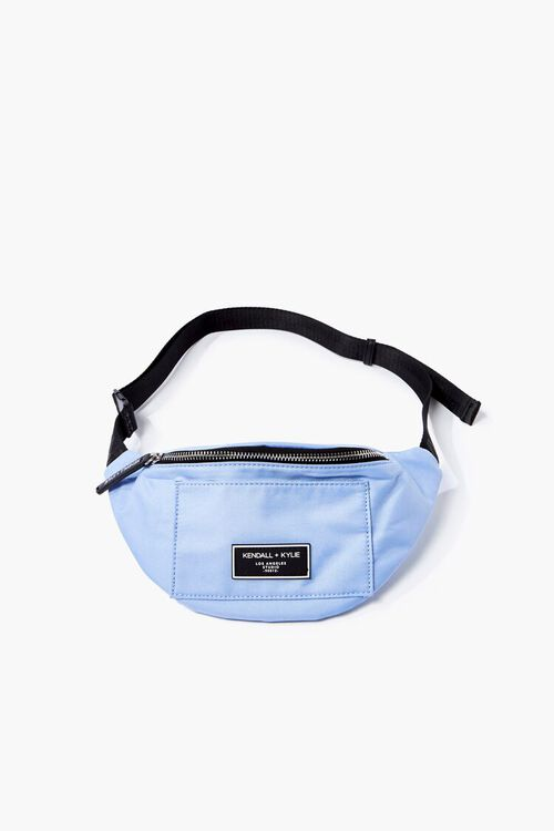 Kendall & Kylie Fanny Pack, image 1