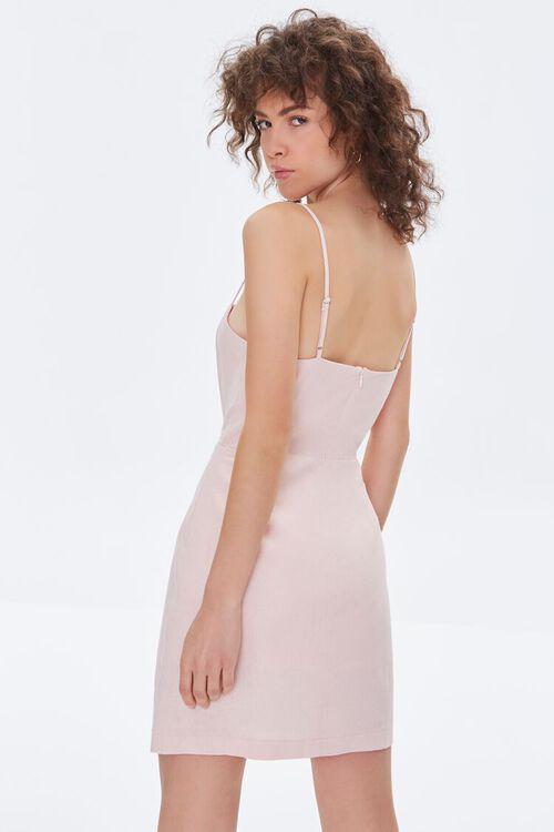 Bodycon Cami Dress, image 3