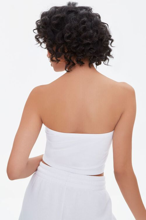 Ford Graphic Tube Top, image 3