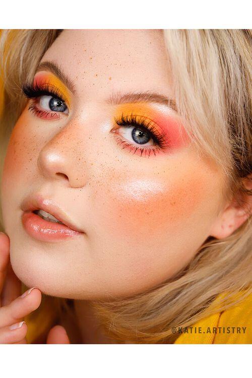 Signature Ombre Blush- Orange Blossom, image 3