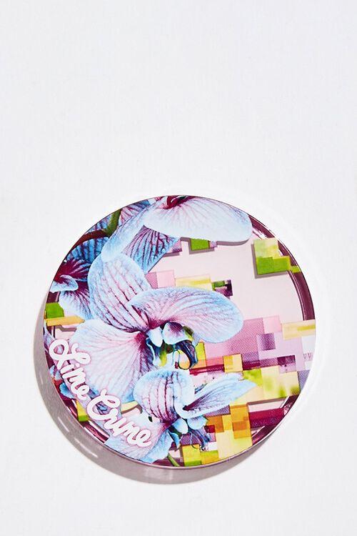 Soft Matte Softwear Blush, image 3