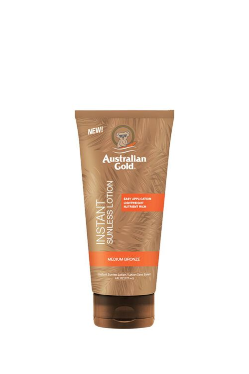 Instant Sunless Lotion, image 1